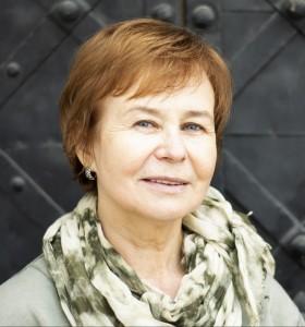 Aldona Prasmantaite 8