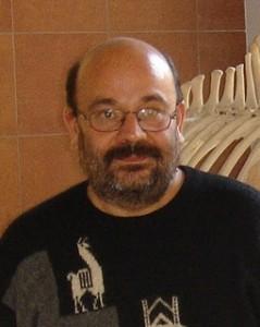 Daszkiewicz Piotr_zdjęcie_kor.