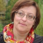 Katarzyna Dormus