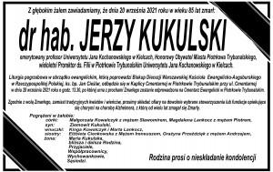 280921jerzykukulski-2