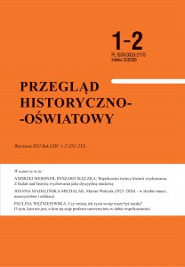 PHO nr 1-2_2021